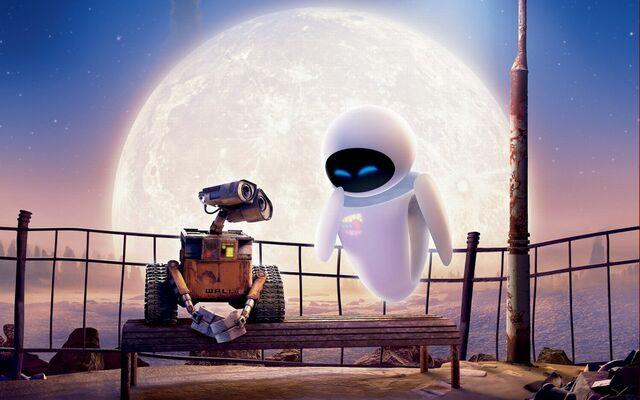 File:Wall-e-eve-1640.jpg