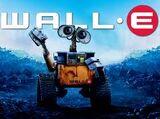 WALL•E – Der Letzte räumt die Erde auf