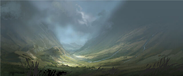 File:BRAVE-Concept-Art-Clouds.jpg