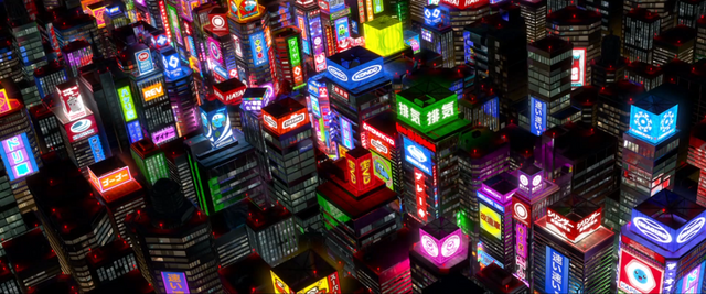 File:Cars 2 tokyo aerian view.png