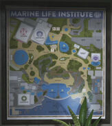 Finding-Dory-Marine-Life-Institute-Map