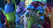 Monsters-inc-disneyscreencaps com-7961