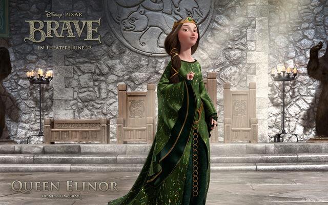 File:Brave-Queen-Elinor-Wallpaper.jpg