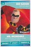 Mr.IncredibleHeroesCard