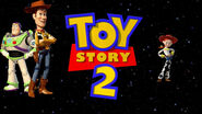 Toy Story 2.1