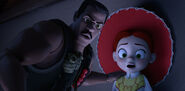 Toy Story Of Terror 13803166977086
