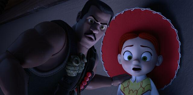 Arquivo:Toy Story Of Terror 13803166977086.jpg