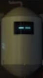 Wall-e (tank-e)