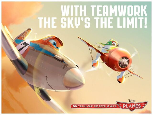 File:With Teamwork The Sky's The Limit!.jpg