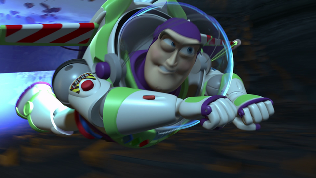 File:Buzz0011.png