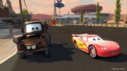Kinect-Rush-Cars