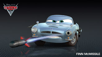 Cars-2-finn-mcmissile-shooting