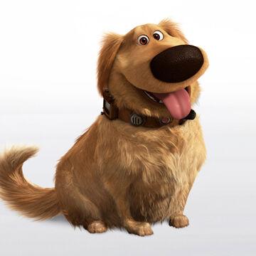 Dug | Pixar Wiki | Fandom