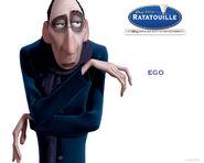 Anton Ego