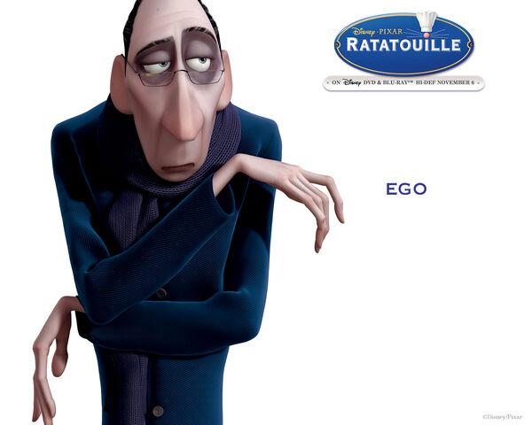 File:Ego.jpg