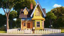 Carl-and-Ellie-pixar-couples-10235203-852-480