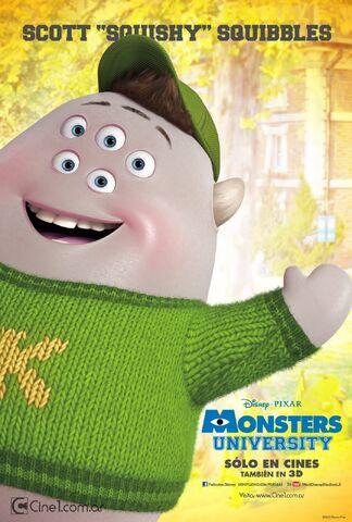 File:Monsters-inc2-208491.jpg
