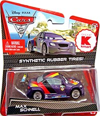 File:Max schnell rubber tires cars 2 kmart.jpeg