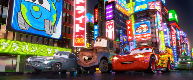 File:The-cars-compete 570x238.jpg