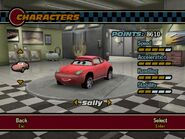 Cars 2011-06-23 12-31-07-60 1