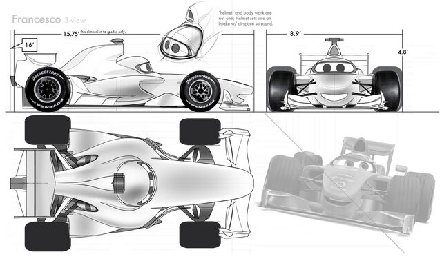 File:Cars-2-Concept-Art-6.jpg