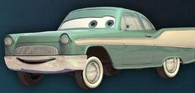 Cars-derek-decals-dobbs