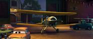 Planes-Fire-&-Rescue-20