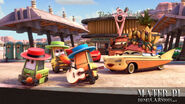 WM Cars Toon Mater PI Screen Grab 02
