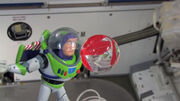 BuzzLightyearToyinTheScienceofAdventurewithNASA2