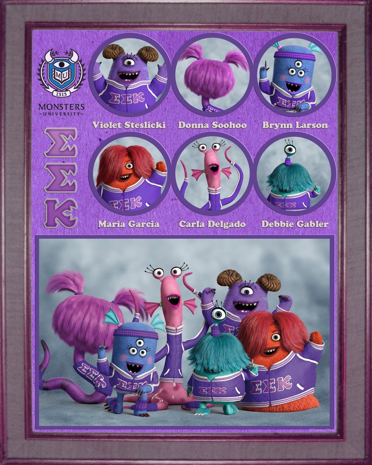 Slugma Slugma Kappa | Pixar Wiki | FANDOM powered by Wikia