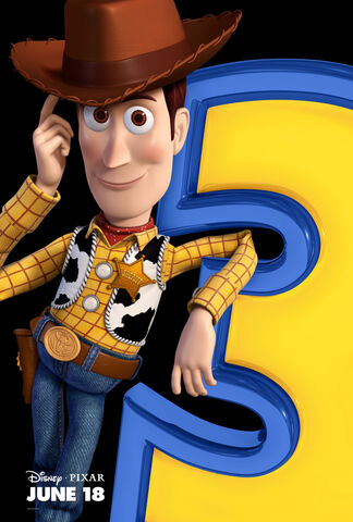 File:TS3 Woody.jpg