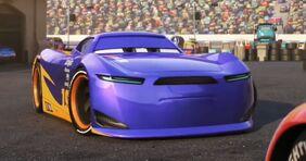 Cars-3-Danny-Swervez-Intro