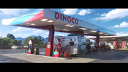 DinocoTS4