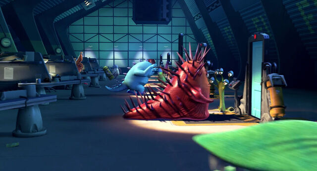 File:Monsters-inc-disneyscreencaps com-1756.jpg