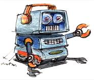 Robotconceptart01