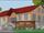 Shady Oaks Retirement Village