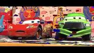 Cars -2006--480p-BRrip-x264-StyLishSaLH