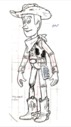 Woodyconceptart104
