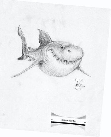 File:Bruce-Official-Art-1.jpg