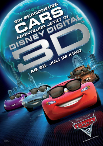 File:Cars two ver17 xlg.png