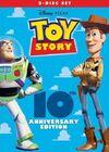 ToyStory DVD 2005