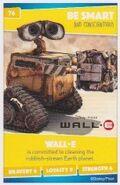 WALL-EHeroesCard