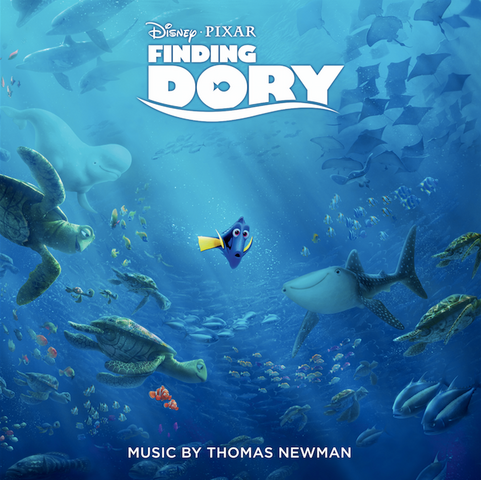 File:Finding-Dory-soundtrack-cover-art.png
