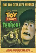 Toy-story-of-terror-poster