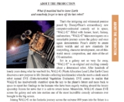 Walle-presskit-sample