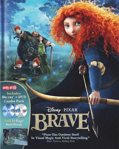 File:Brave home video Target exclusive.jpg