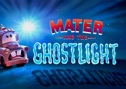 Arquivo:Ghostlight Main Page.png