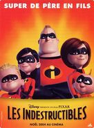 Incredibles ver3