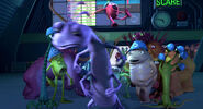 Monsters-inc-disneyscreencaps com-7977