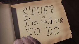 Stuff-I'm-Going-To-Do